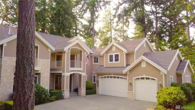 54 Country Club Rd SW, Lakewood, WA 98498 (#1344606) :: Keller Williams - Shook Home Group