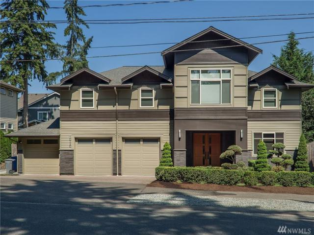 10520 NE 24th St, Bellevue, WA 98004 (#1344608) :: Brandon Nelson Partners