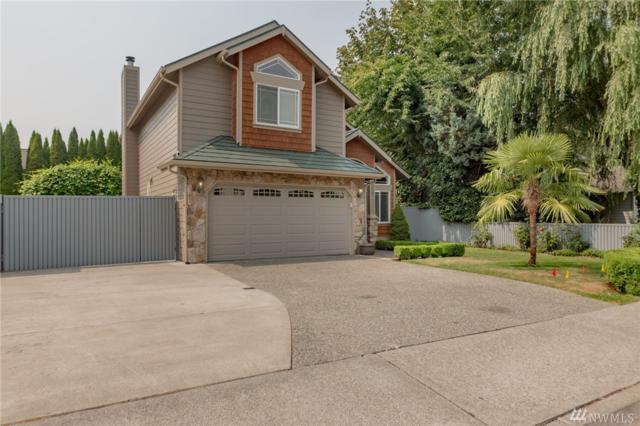 3601 Olympic St SE, Auburn, WA 98002 (#1344611) :: Homes on the Sound