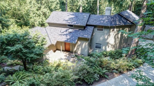 34084 SE 56th St, Fall City, WA 98024 (#1344614) :: The DiBello Real Estate Group