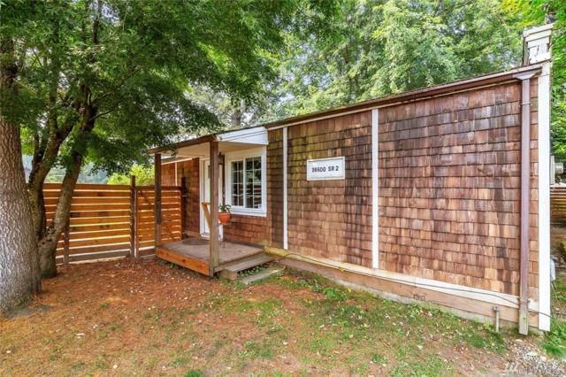 36500 State Route 2, Sultan, WA 98294 (#1344627) :: Homes on the Sound