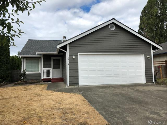 5714 S Gove St, Tacoma, WA 98409 (#1344638) :: Keller Williams - Shook Home Group