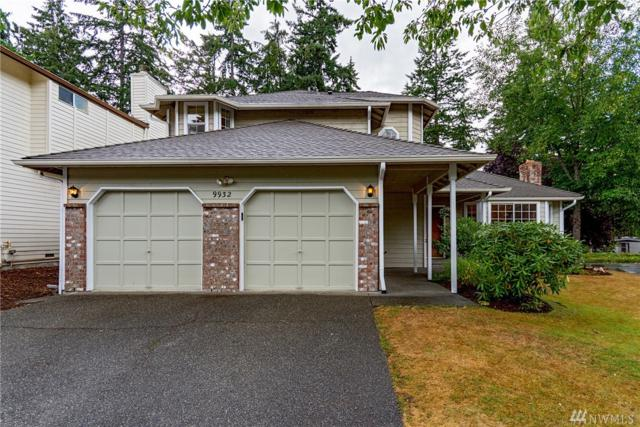 9932 242nd Place SW, Edmonds, WA 98020 (#1344640) :: Real Estate Solutions Group