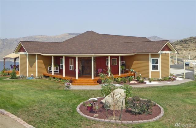 45451 Chardonnie Lane N Near, Grand Coulee, WA 99133 (#1344643) :: Brandon Nelson Partners