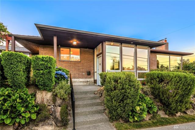 3004 NW 77th St, Seattle, WA 98117 (#1344647) :: Northern Key Team