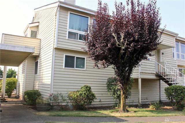 135 Mckean Ct C, Enumclaw, WA 98002 (#1344653) :: Beach & Blvd Real Estate Group