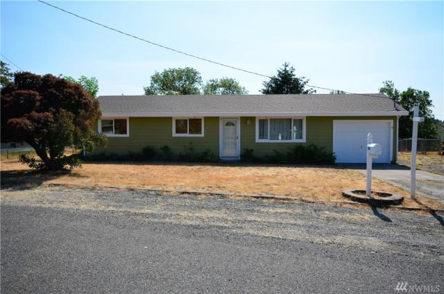10321 SE Tranquility Lane, Yelm, WA 98597 (#1344656) :: Homes on the Sound