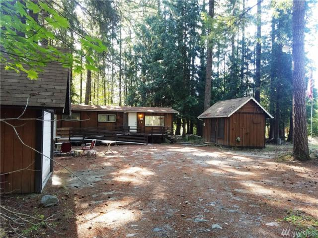112 Evergreen Ct, Packwood, WA 98361 (#1344662) :: Homes on the Sound
