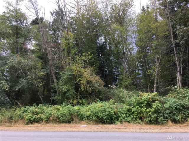 0 Rickover Dr, Coupeville, WA 98239 (#1344669) :: Homes on the Sound