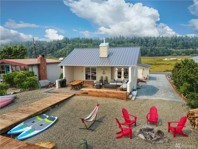 101 Iverson Rd, Camano Island, WA 98282 (#1344679) :: Canterwood Real Estate Team