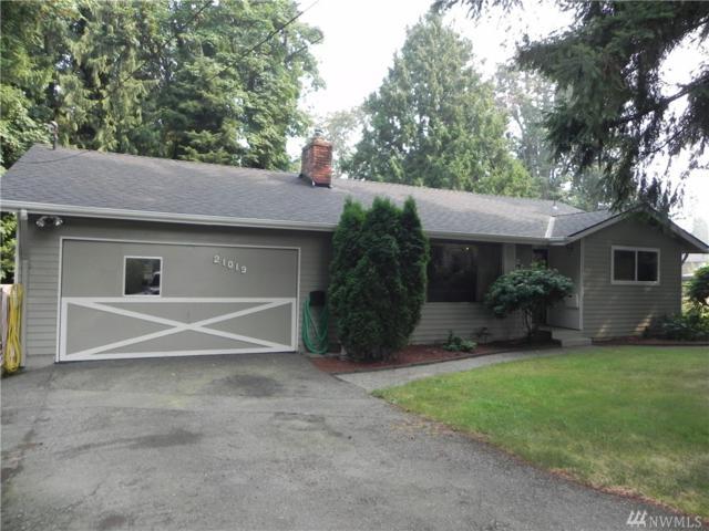 21019 50th Place W, Lynnwood, WA 98036 (#1344685) :: Brandon Nelson Partners