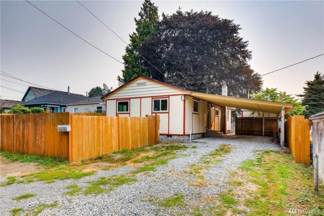 3714 Norton Ave, Everett, WA 98201 (#1344688) :: Homes on the Sound