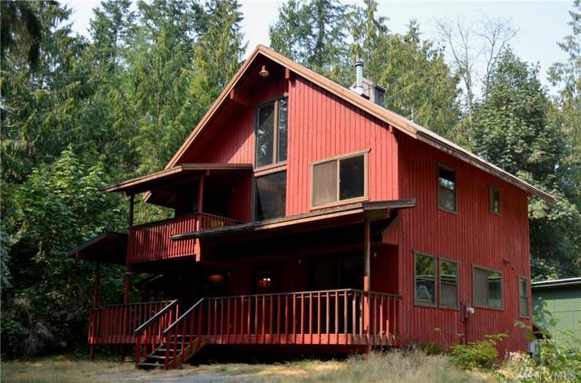 2717 291st Ave NE, Carnation, WA 98014 (#1344689) :: The DiBello Real Estate Group