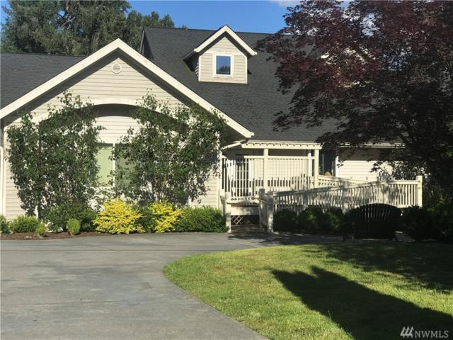 21019 Royal Anne Rd, Bothell, WA 98021 (#1344690) :: Northern Key Team