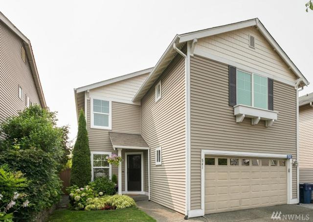 541 Ruby Peak Ave, Mount Vernon, WA 98273 (#1344696) :: Homes on the Sound