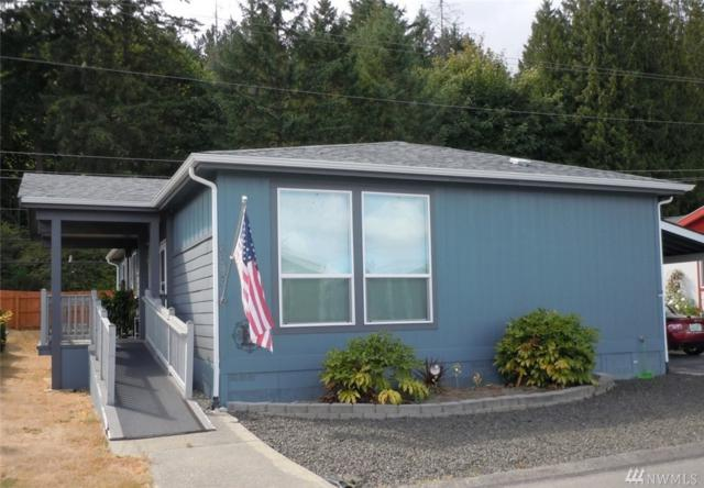 6593 Capricorn Lane NE, Bremerton, WA 98311 (#1344702) :: Keller Williams Everett