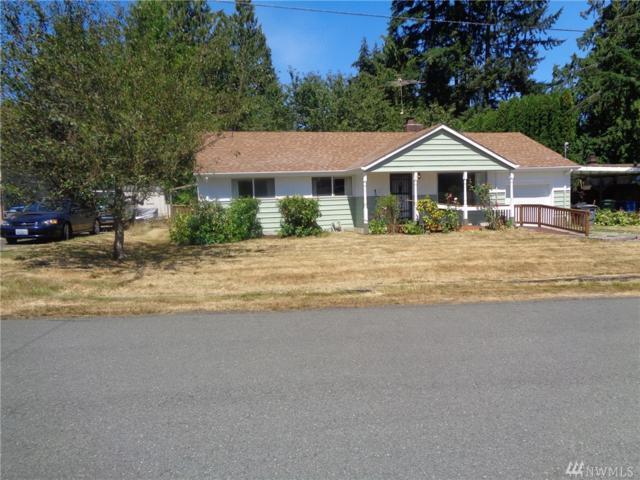 3034 NE 203rd St, Lake Forest Park, WA 98155 (#1344704) :: The DiBello Real Estate Group