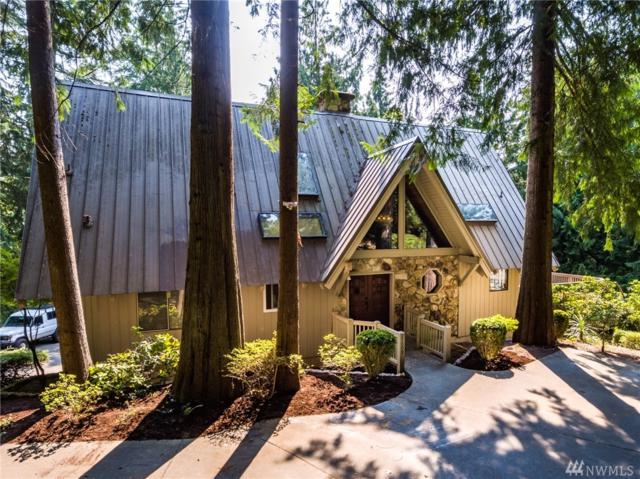 25009 SE Mirrormont Dr, Issaquah, WA 98027 (#1344712) :: Tribeca NW Real Estate