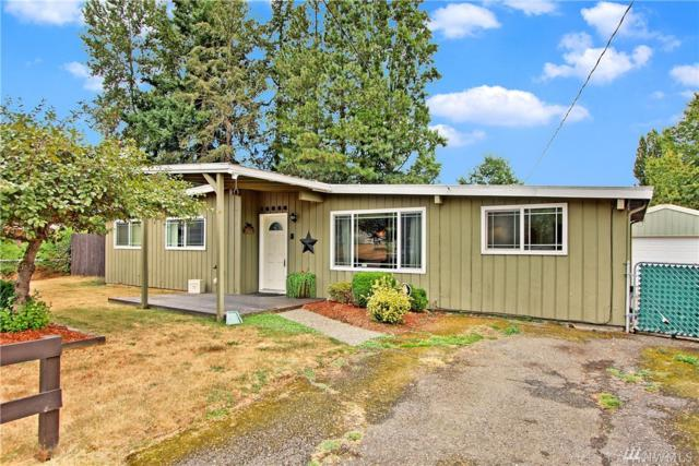16856 123rd Ave SE, Renton, WA 98058 (#1344713) :: Beach & Blvd Real Estate Group