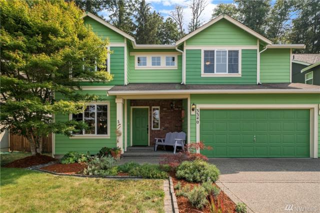 3340 Lady Fern Lp NW, Olympia, WA 98502 (#1344715) :: Beach & Blvd Real Estate Group