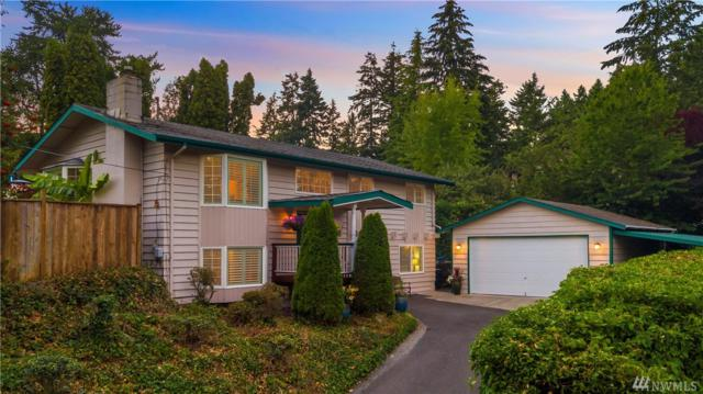 17422 Olympic View Dr, Edmonds, WA 98026 (#1344722) :: Canterwood Real Estate Team