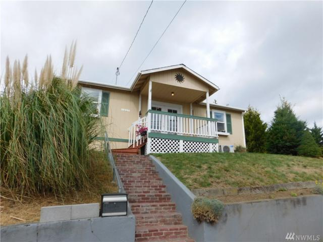 1007 Chester Ave, Bremerton, WA 98337 (#1344731) :: Keller Williams - Shook Home Group