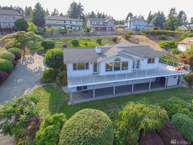 8047 Yvonne Place NW, Silverdale, WA 98383 (#1344736) :: Kimberly Gartland Group