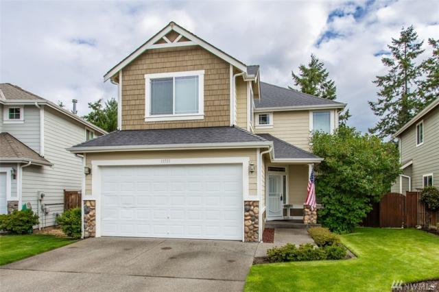 11511 183rd St E, Puyallup, WA 98375 (#1344737) :: Homes on the Sound