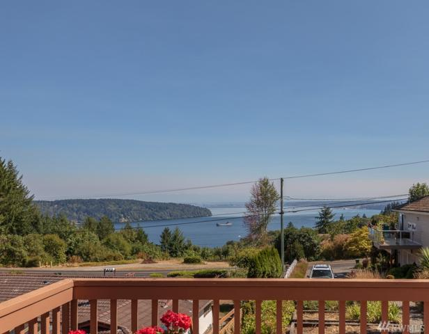 10918 Moller Dr NW, Gig Harbor, WA 98332 (#1344745) :: Better Homes and Gardens Real Estate McKenzie Group