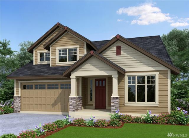 3904 23rd St SE, Puyallup, WA 98374 (#1344747) :: Beach & Blvd Real Estate Group