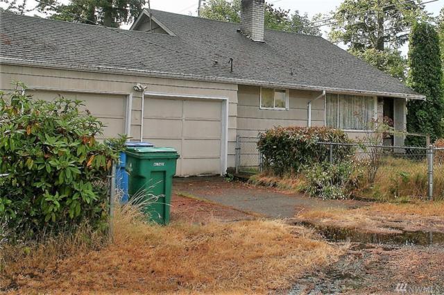 225 NE 185th St, Shoreline, WA 98155 (#1344755) :: Canterwood Real Estate Team