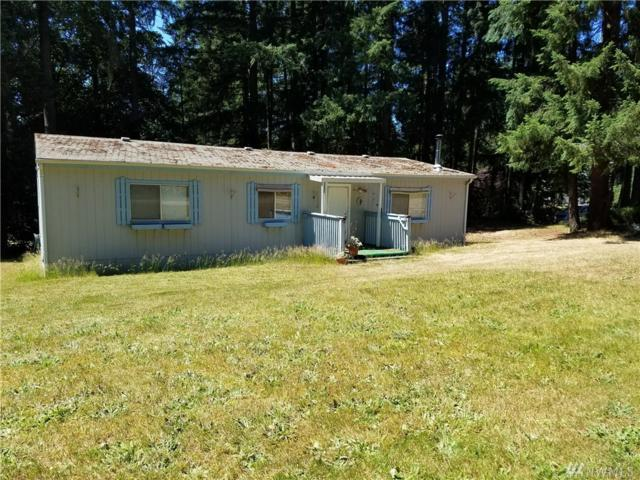 3401 S 356th St, Auburn, WA 98001 (#1344756) :: Better Homes and Gardens Real Estate McKenzie Group