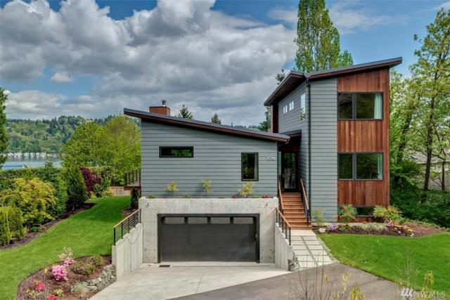 7016 E Mercer Wy, Mercer Island, WA 98040 (#1344758) :: Costello Team