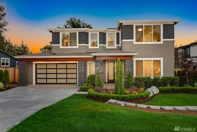 647 11th Ave, Kirkland, WA 98033 (#1344765) :: The DiBello Real Estate Group