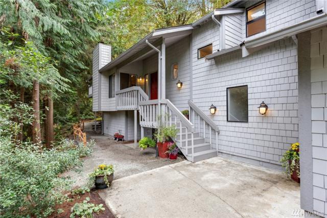 15827 SE 50th St, Bellevue, WA 98006 (#1344766) :: Homes on the Sound
