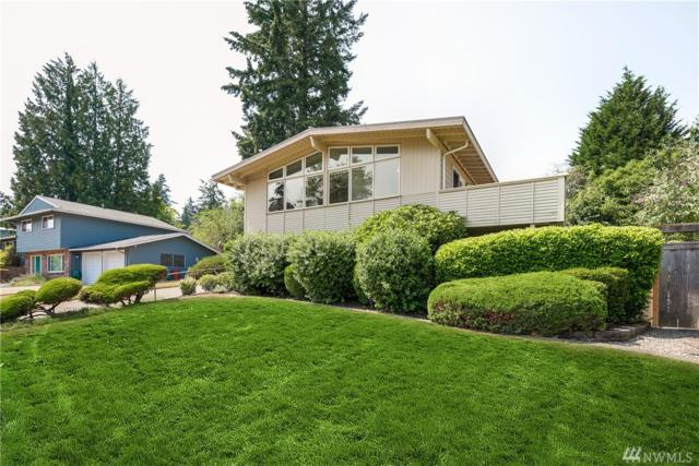 1015 170th Place NE, Bellevue, WA 98008 (#1344770) :: The DiBello Real Estate Group