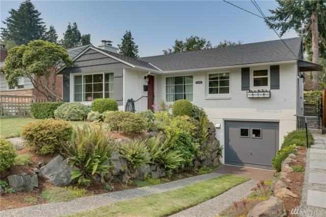 3425 40th Ave W, Seattle, WA 98199 (#1344775) :: The DiBello Real Estate Group
