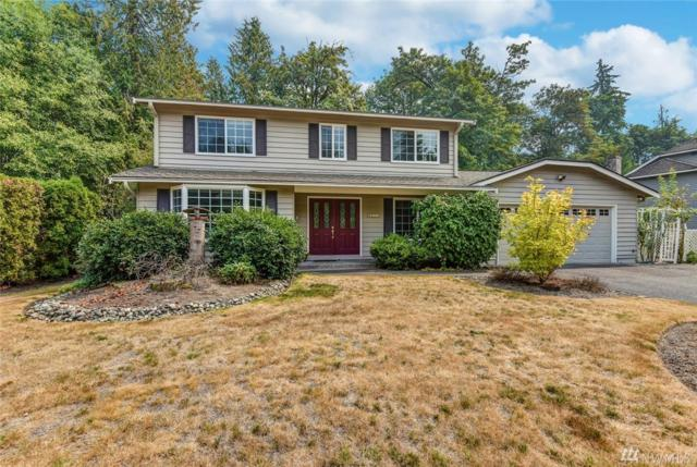 4618 159th Ave NE, Redmond, WA 98052 (#1344781) :: The DiBello Real Estate Group