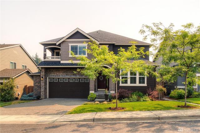 7610 202nd Ave E, Bonney Lake, WA 98391 (#1344783) :: The Vija Group - Keller Williams Realty