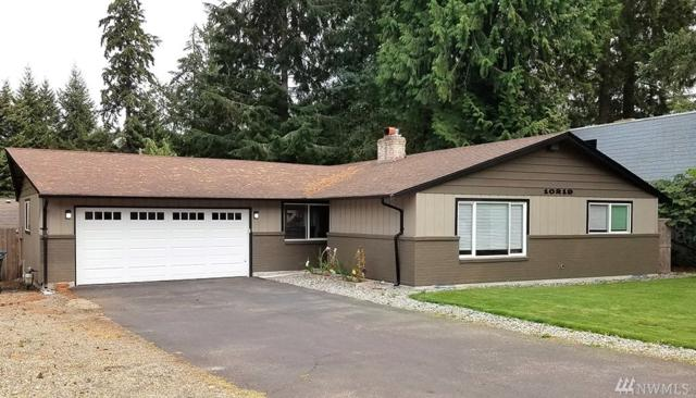 10219 88th Ave SW, Lakewood, WA 98498 (#1344785) :: Costello Team