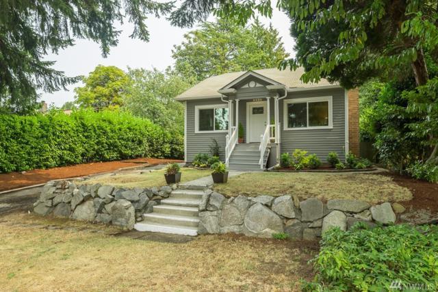 8420 22nd Ave SW, Seattle, WA 98106 (#1344792) :: Mike & Sandi Nelson Real Estate