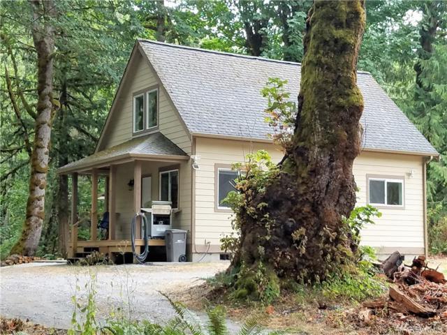 9135 E Pressentin Dr, Concrete, WA 98237 (#1344793) :: Keller Williams - Shook Home Group