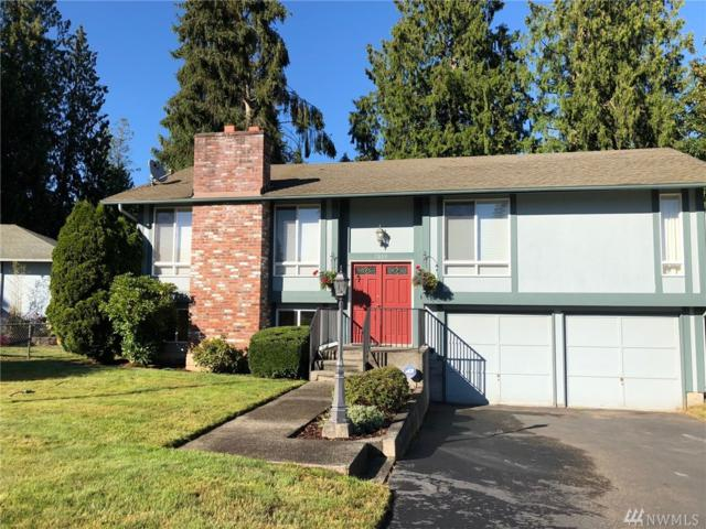 7009 22nd Dr NE, Marysville, WA 98271 (#1344795) :: Real Estate Solutions Group