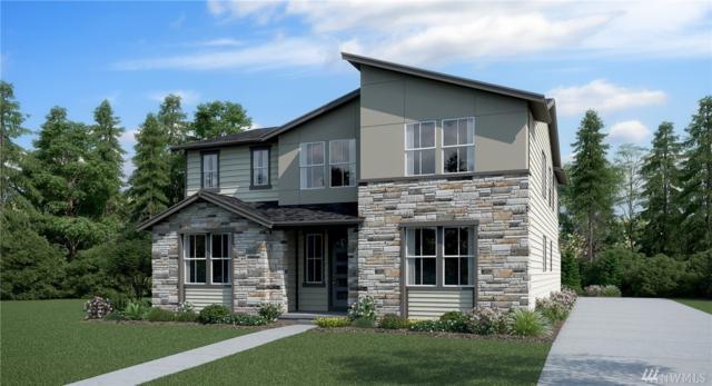 32810 Glacier Basin Lane #25, Black Diamond, WA 98010 (#1344798) :: Beach & Blvd Real Estate Group
