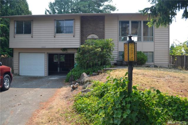 13309 53rd Ave SE, Everett, WA 98208 (#1344801) :: Homes on the Sound