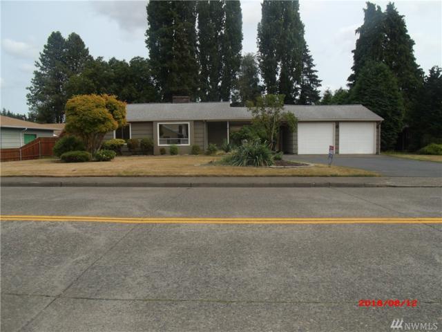2534 30th Ave, Longview, WA 98632 (#1344807) :: The Vija Group - Keller Williams Realty