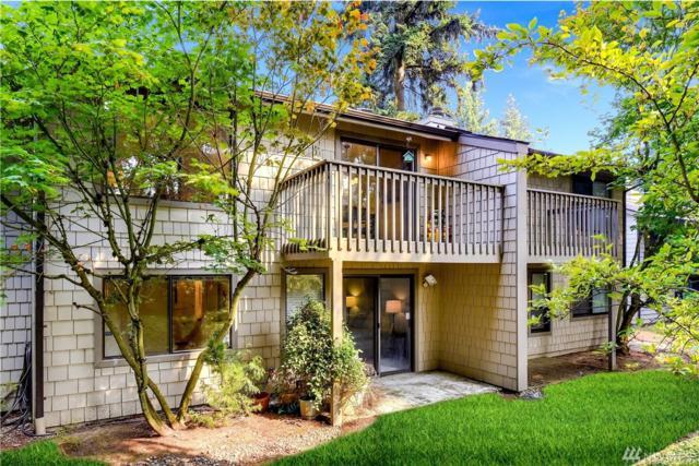 14609 NE 35th St, Bellevue, WA 98007 (#1344810) :: Canterwood Real Estate Team