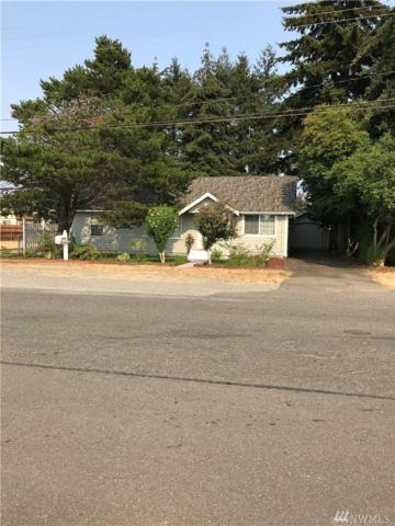 10515 Kline St SW, Lakewood, WA 98499 (#1344814) :: The DiBello Real Estate Group