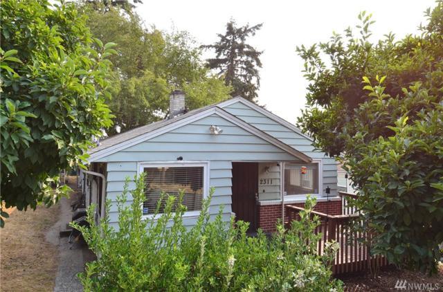 2311 S Bateman St, Seattle, WA 98108 (#1344819) :: Keller Williams - Shook Home Group