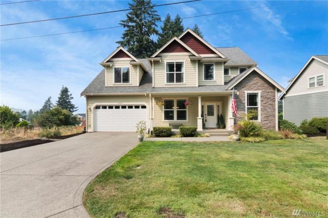 5137 Hart St NW, Bremerton, WA 98311 (#1344825) :: Better Homes and Gardens Real Estate McKenzie Group